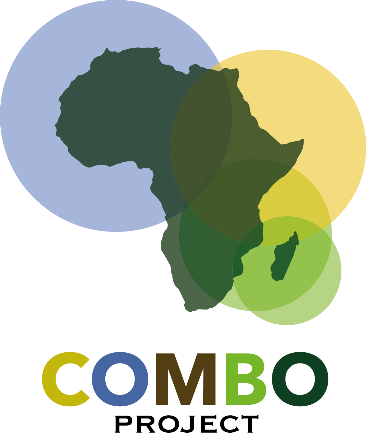 COMBO Africa